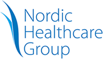 Nordic Healthcare Group
